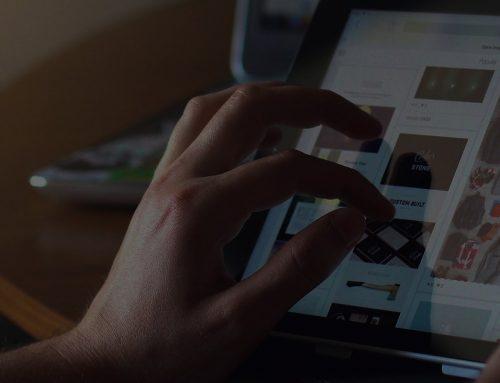 Zakaj izbrati spletno trgovino WooCommerce?