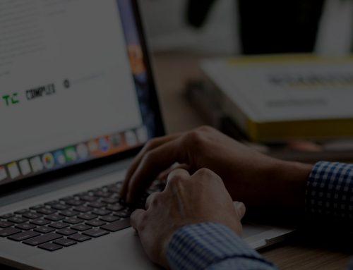 Kako vnesti email v Outlook
